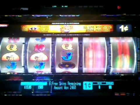 Caribbean Online Poker | How To Play Online Casino The First Steps Slot