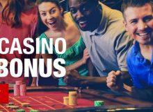 Bovada USA Casino