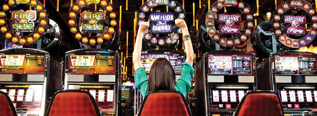 Online Casino Yako Bonus