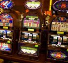 Bovada Slots Bonus Code