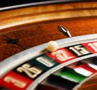 Roulette Odds and House Edge