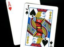 bovada blackjack bonus code