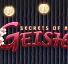 Secrets of a Geisha Slot