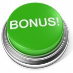 Should You Use a Bovada Bonus Code
