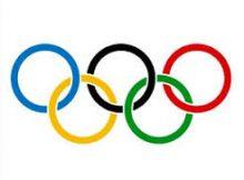 Bet Olympics