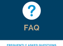Bovada Blackjack Frequently asked questions