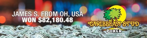 Bovada Table Game Bonus Code